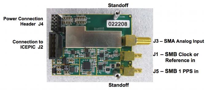 ICE-A2D-m14-connectors-diagram 670x293-rev2.png