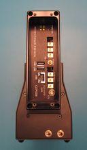 ICEPOD 6 Interface Side