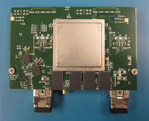 Ice-sonet-r6-chip-side.jpg